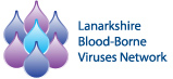 Lanarkshire Blood-Borne Viruses Network
